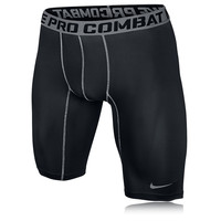 Nike Pro Core Compression 9
