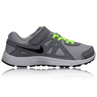 Nike Junior Revolution 2 (PSV) Running Shoes