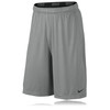 Nike Fly 2.0 Training Shorts picture 0