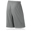 Nike Fly 2.0 Training Shorts picture 1