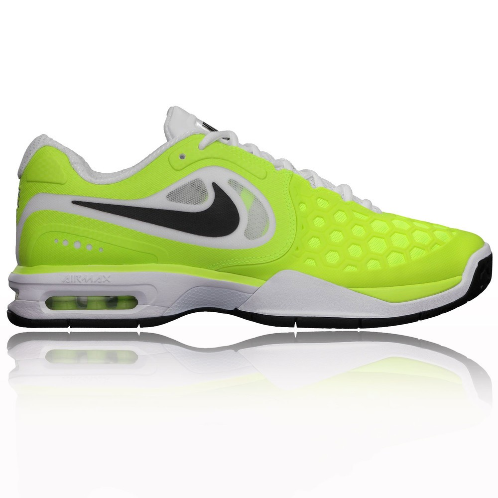 nike air max court ballistec 4 3 tennis shoes 50