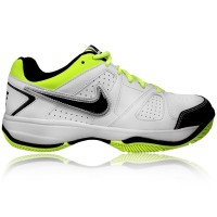 Nike City Court VII Court Tennis Shoes