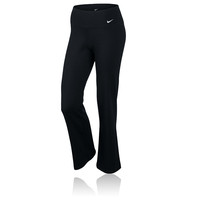 Nike Legend 2.0 Women's Dri-Fit Workout Pants - SU14