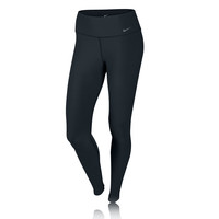 Nike Legend 2.0 Women's Tight Fit Poly Training Pants - HO14