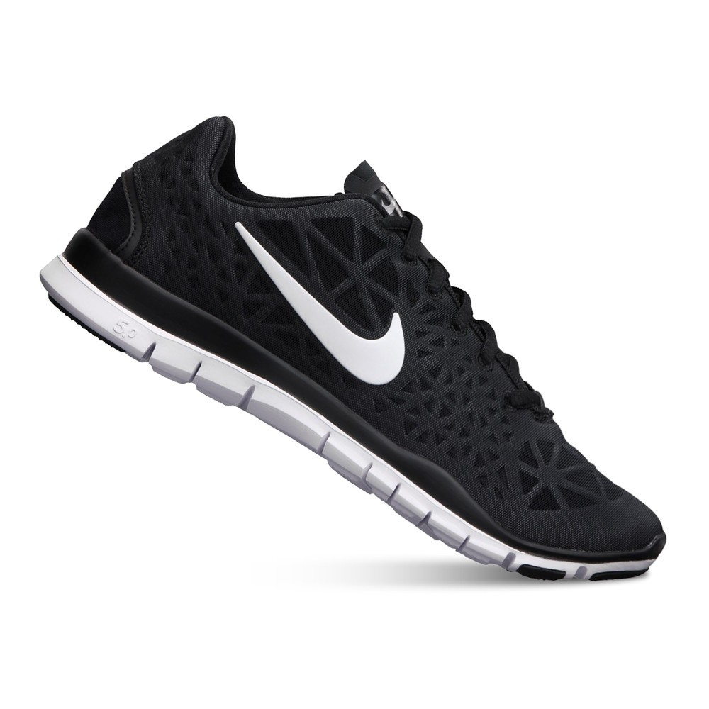 Mens Nike Free Trainer   Cross Training Shoes Size