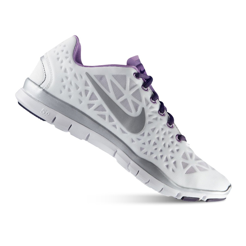 Nike Lady Free TR Fit 3 Cross Training Shoes