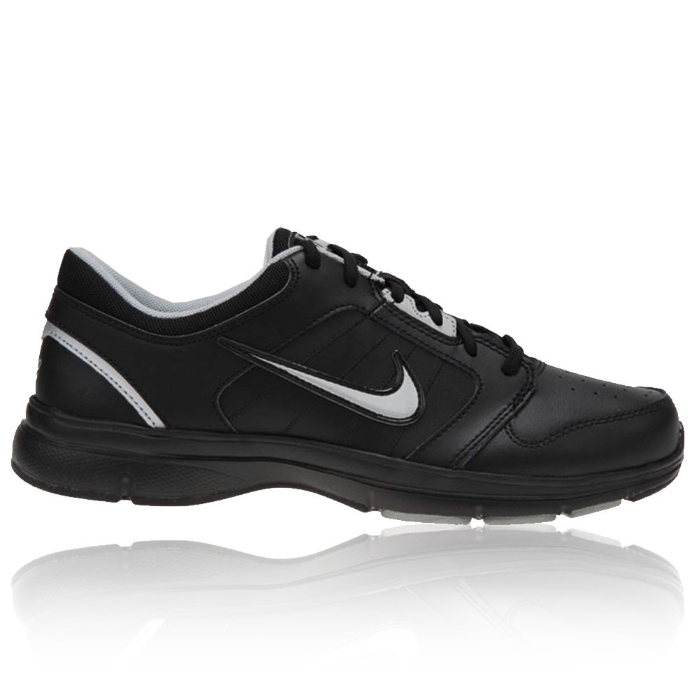 New Home  Shoes  Nike Womens Flex 7 Cross Training Shoe