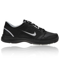 Nike Steady IX Cross Women's Training Shoes