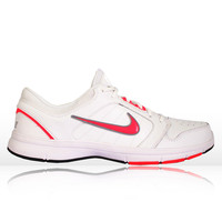 Nike Lady Steady IX Cross Training Shoes