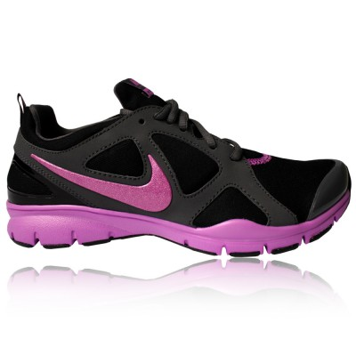 Nike Lady In Season TR2 Cross Training Shoes picture 1