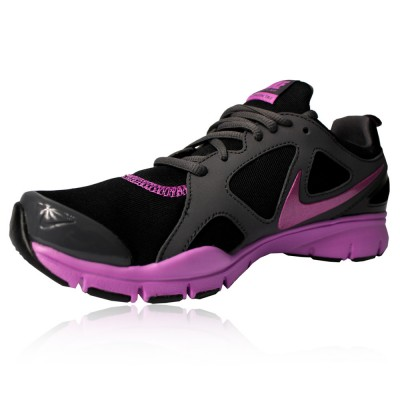 Nike Lady In Season TR2 Cross Training Shoes picture 3