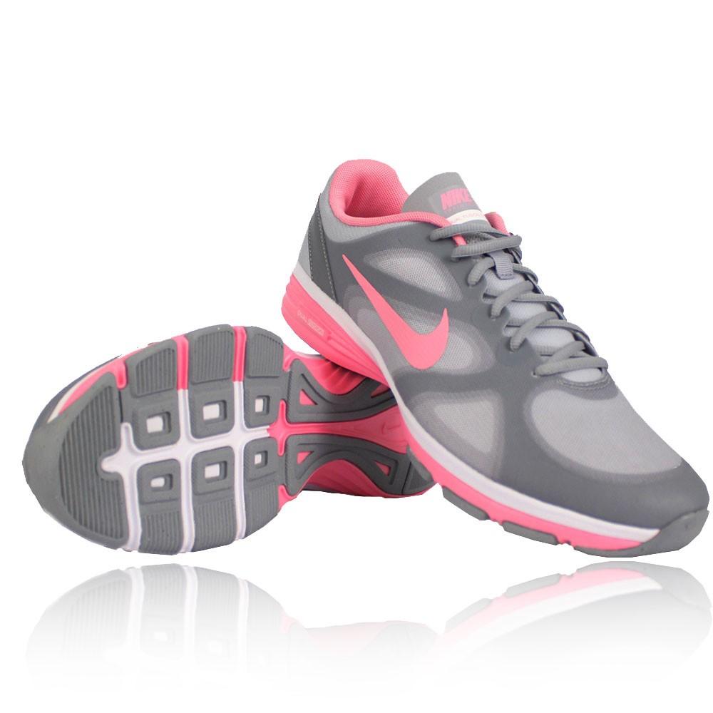 Nike Womens Training Shoes 2013 Nike lady dual fusion tr cross