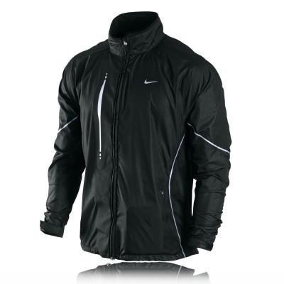 Nike Clima-Fit 'Light' Running Jacket picture 1
