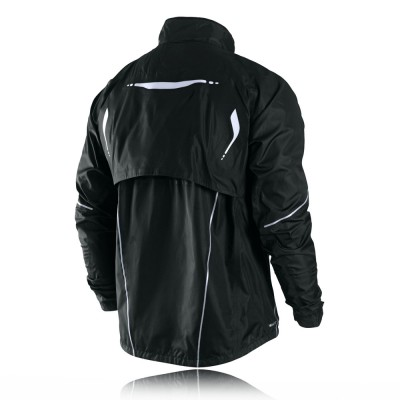 Nike Clima-Fit 'Light' Running Jacket picture 2