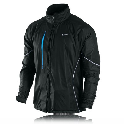Nike Clima-Fit 'Light' Running Jacket picture 3