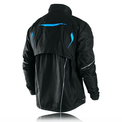 Nike Clima-Fit 'Light' Running Jacket picture 4