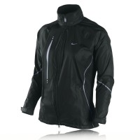 Nike Lady Clima-Fit 'Light' Running Jacket