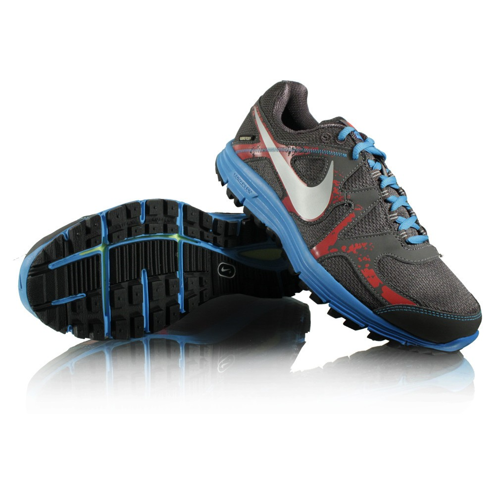 Nike Gore Tex Shoes Running