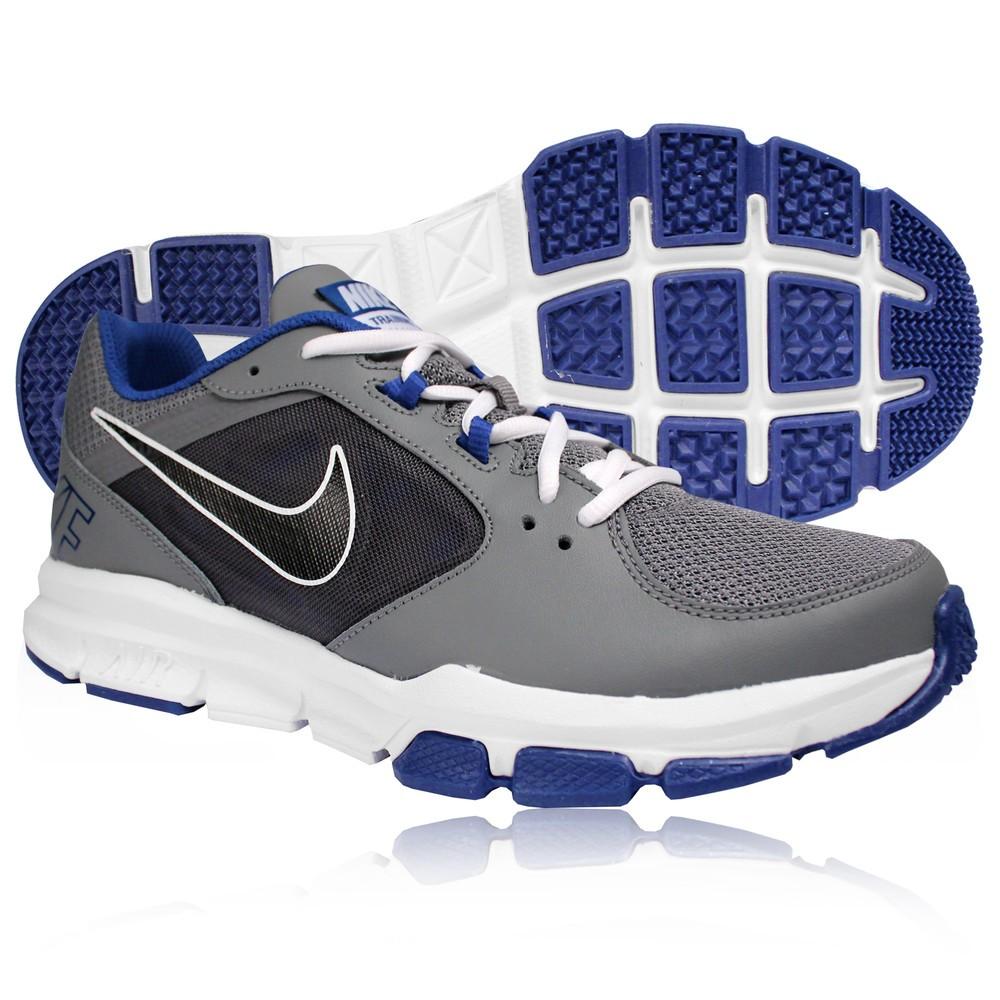 Nike Cross Training Shoes Womens Sports Authority