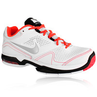 Nike Air Max Challenge Court Tennis Shoes