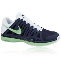 Nike Zoom Vapour 9 Tour Tennis Shoes