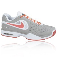 Nike Court Ballistec 4.3 Tennis Shoes