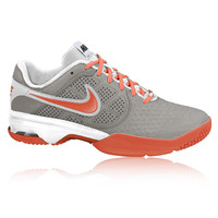 Nike Air Court Ballistec 4.1 Tennis Shoes
