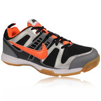 Nike Multicourt 10 Court Shoes