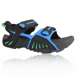 cd10fd9e540 Nike acg | Shop for cheap Shoes and Save online