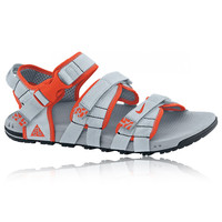 Nike Lady Air Deschutz Walking Sandal