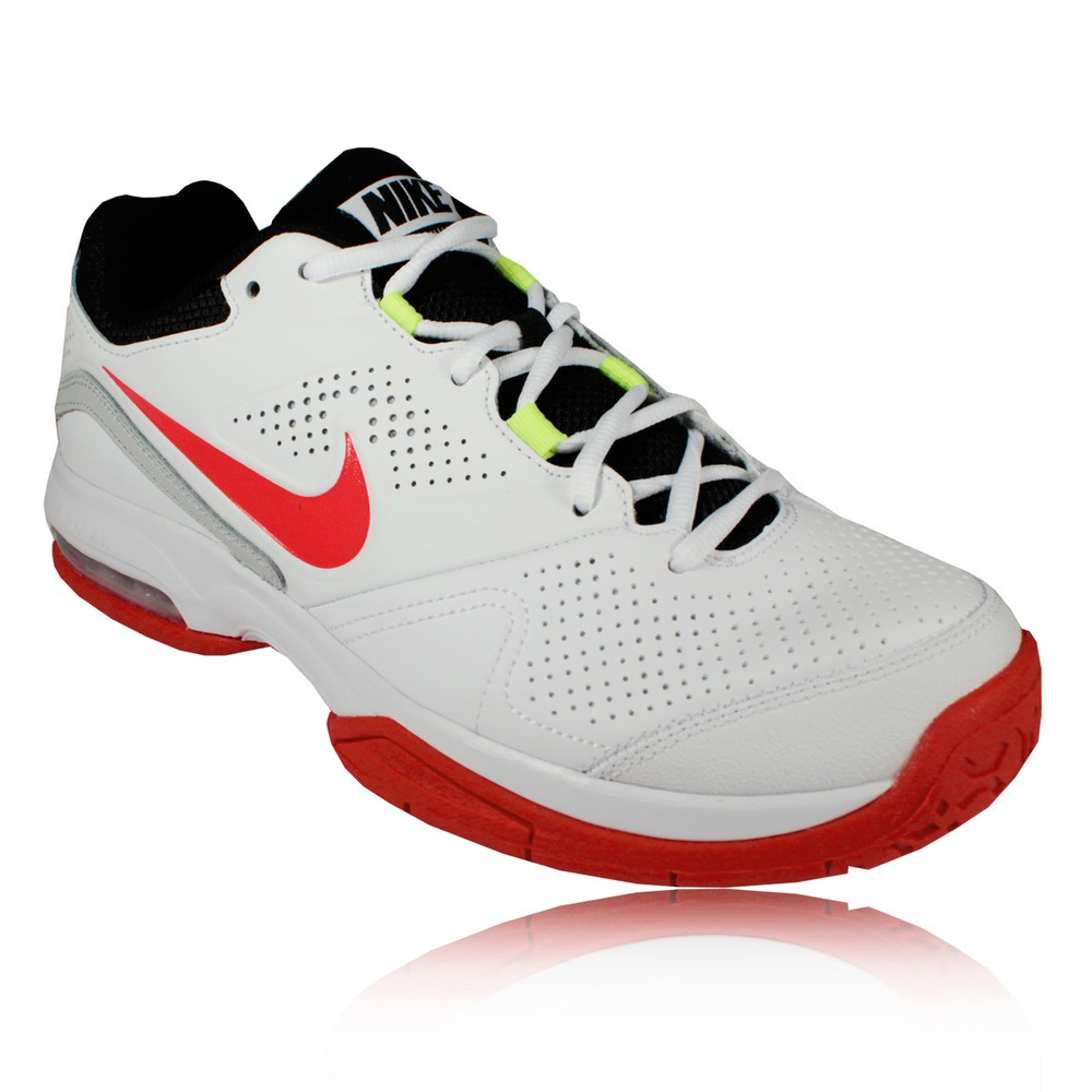 Nike Air Max Challenge Tennis Shoes