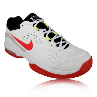 Nike Air Max Challenge Tennis Shoes picture 1