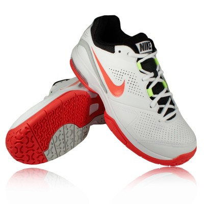 Nike Air Max Challenge Tennis Shoes picture 3