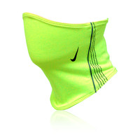 Nike Thermal Neck Warmer - HO14