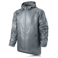 Nike NSW Three Sixty Running Jacket