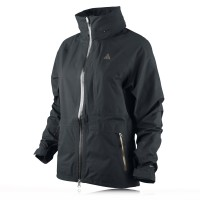 Nike Lady ACG Minima GORE-TEX Waterproof Running Jacket