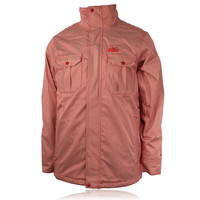 Nike 6.0 Waterproof 3-in-1 Snow Jacket