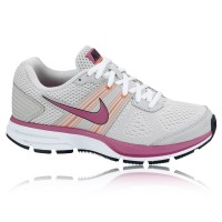 Nike Junior Air Pegasus+ 29 (GS) Running Shoes