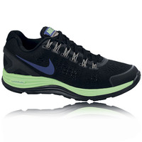 Nike Junior LunarGlide+ 4 (GS) Running Shoes