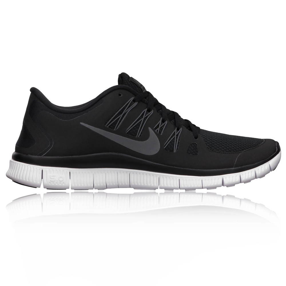nike free 5 0 running shoes sp14. Black Bedroom Furniture Sets. Home Design Ideas