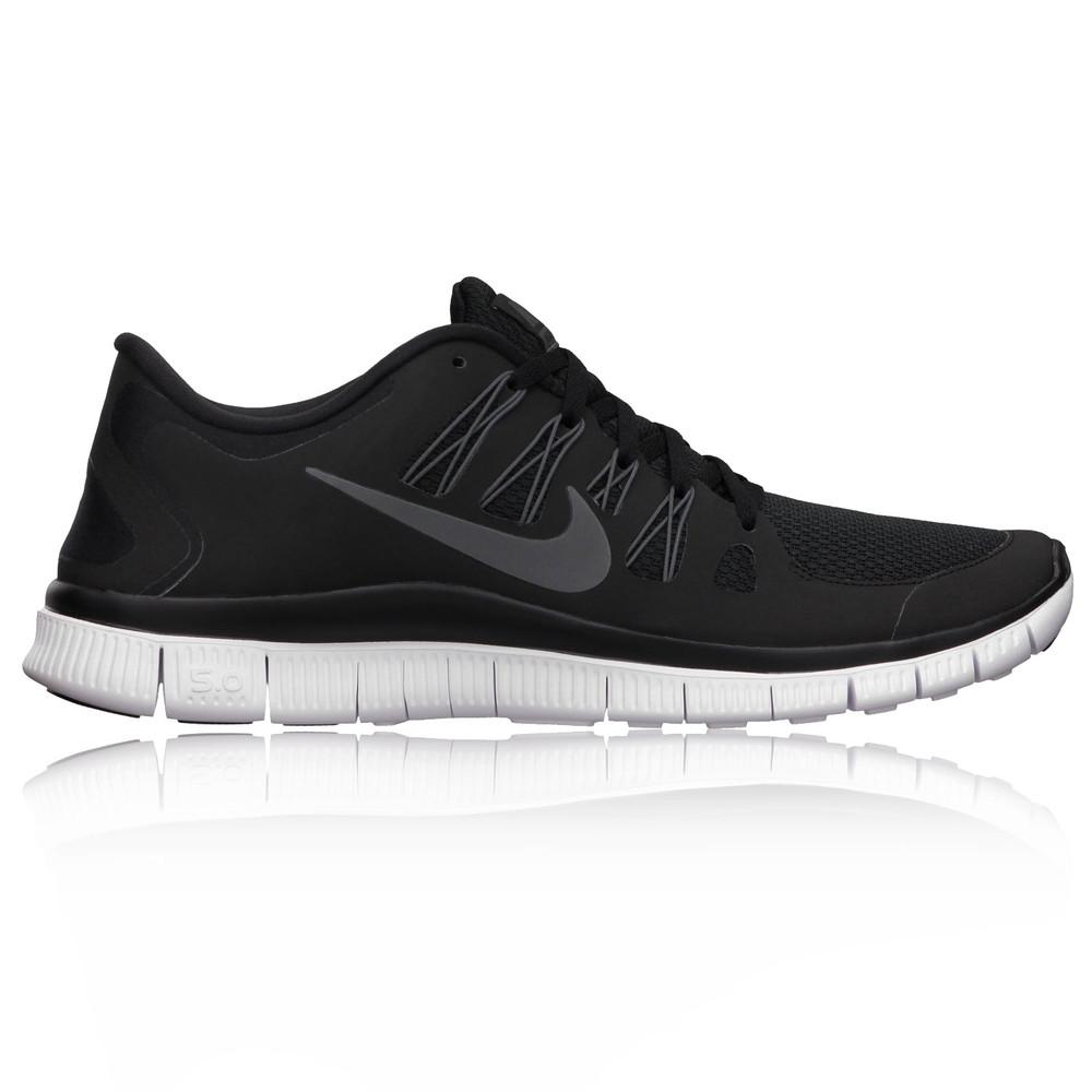 nike free 5 0 running shoes sp14. Black Bedroom Furniture Sets. Home Design Ideas