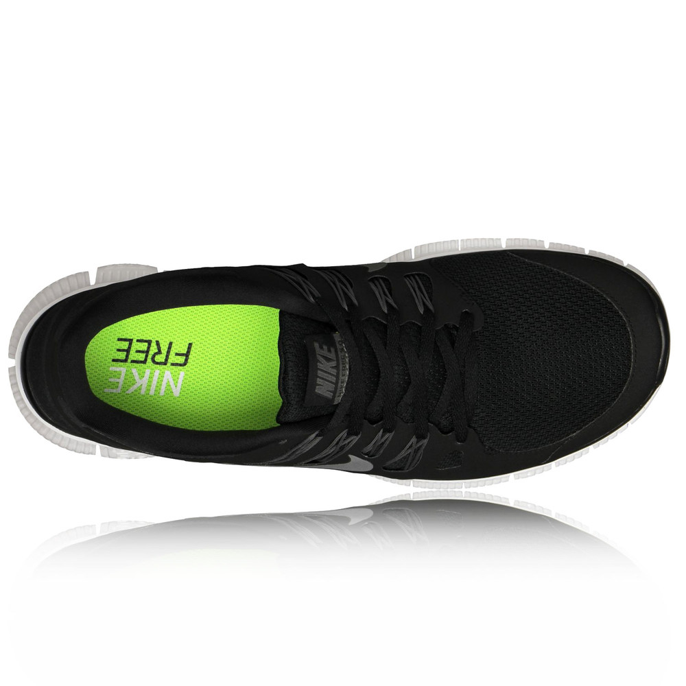 nike 5.0 shoes