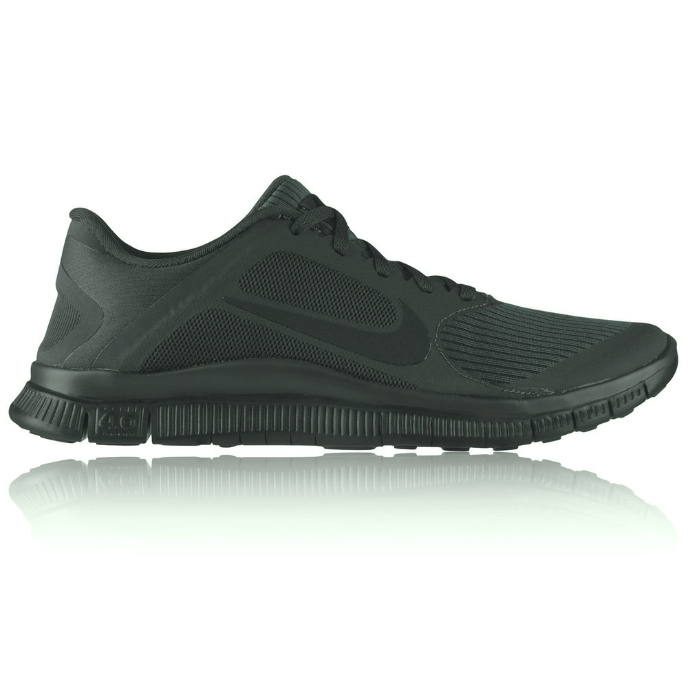 Nike Free 4.0 V3 Running Shoes - SP14