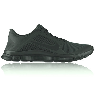 Nike Free 4.0 V3 Running Shoes - SP14 picture 1