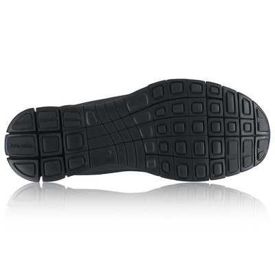 Nike Free 4.0 V3 Running Shoes - SP14 picture 2