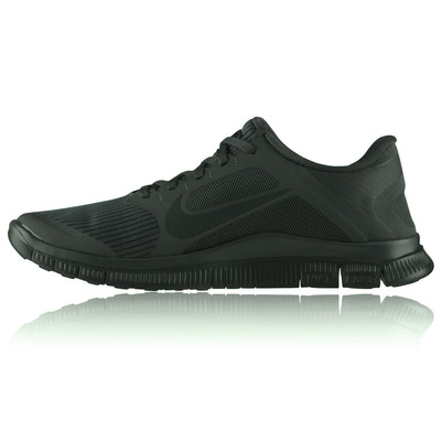 Nike Free 4.0 V3 Running Shoes - SP14 picture 3