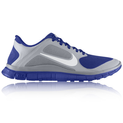 Nike Free 4.0 V3 Running Shoes picture 1