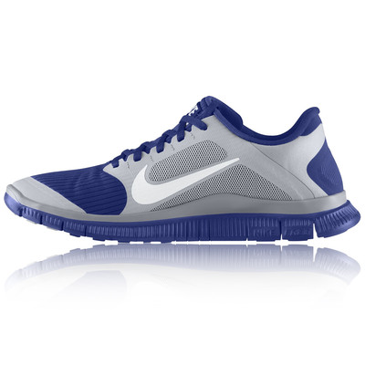 Nike Free 4.0 V3 Running Shoes picture 3