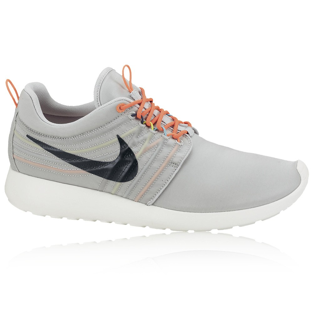 Flywire Nike Shoes Nike Roshe Dynamic Flywire