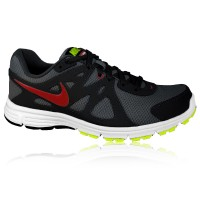 Nike Revolution 2 Running Shoes